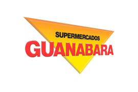 guanabara-meier-logo