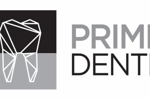 prime-dente-meier-logo