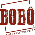 bobo-meier-bar-restaurante