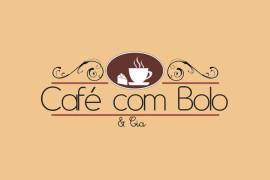 cafeteria-cafe-com-bolo-meier-logo