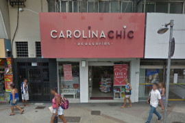 carolina-chic-meier-loja-foto