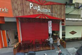 pura-alegria-restaurante-meier-foto