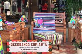 shopping-do-meier-artesanato-foto