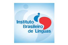 instituto-brasileiro-de-linguas-meier-logo
