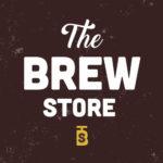 the-brew-store-meier-logo