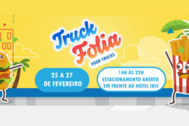 truck-folia-nova-america-foto