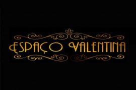 espaco-valentina-meier-logo-ok
