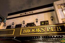brooks-pub-meier-foto-fachada