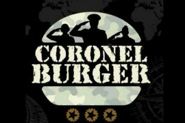 coronel-burger-shopping-do-meier-logo