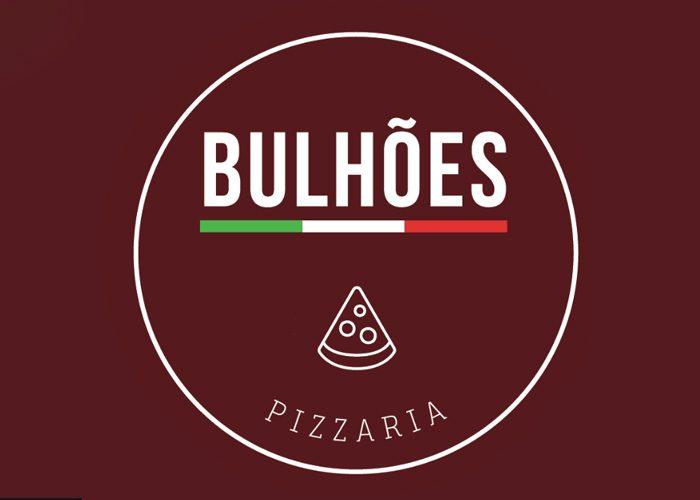 bulhoes-pizzaria-meier-logo