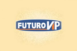 img-colegio-futuro-vip-meier