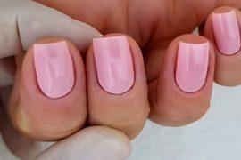 manicure-curso-gaby