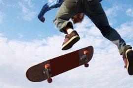 dia-mundoa-skate-engenhao-foto