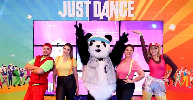 just-dance-norteshopping-foto