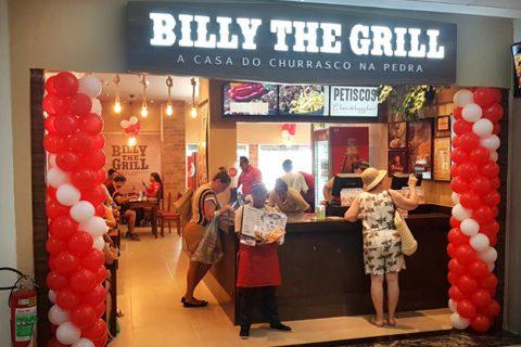 billy-the-grill-shopping-do-meier-foto