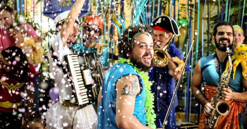 bloco-de-carnaval-norteshopping