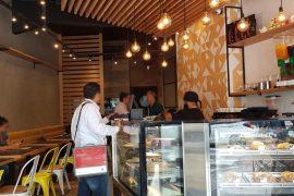 estrela-cafe-meier-cafeteria-foto