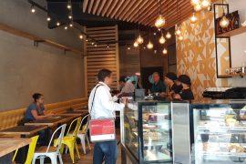 post-cafe-estrela-meier-lojas-do-meier-inauguraram